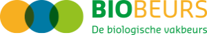 logo-biobeurs