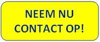 Contact met Fiducie