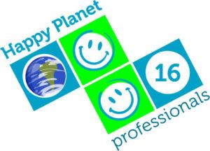 happyplanetprofs-jaarlogo
