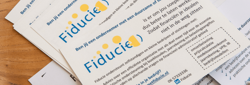 Fiducie-logo-closeup-min