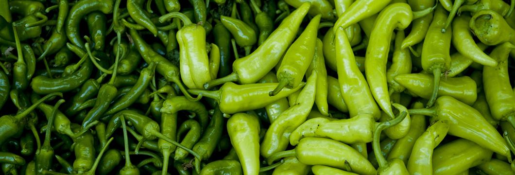 Groene-Pepers-min