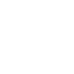 happy planet professionals financieel duurzaam ondernemen administratie kantoor Rotterdam