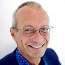 Hans-snel-avatar-testimonial