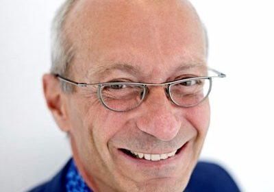 Hans Snel van Nectar Marketing