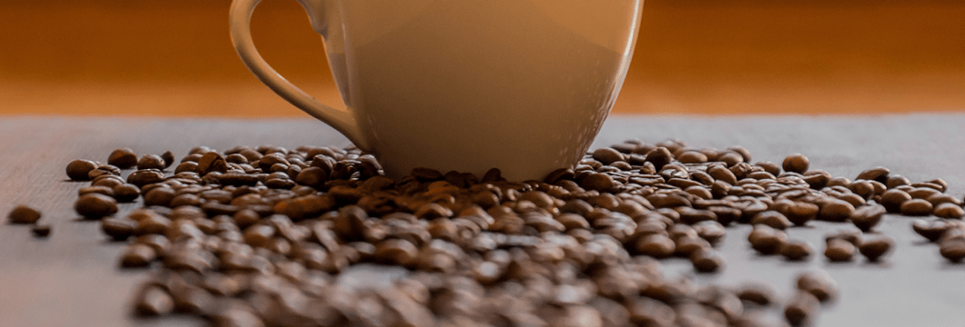 Koffie-koffiebonen-min