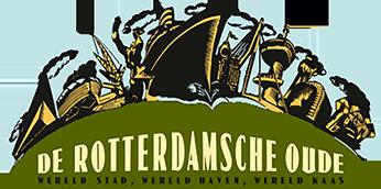 De-rotterdamsche-oude-logo