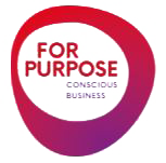 For-purpose-logo-transparant