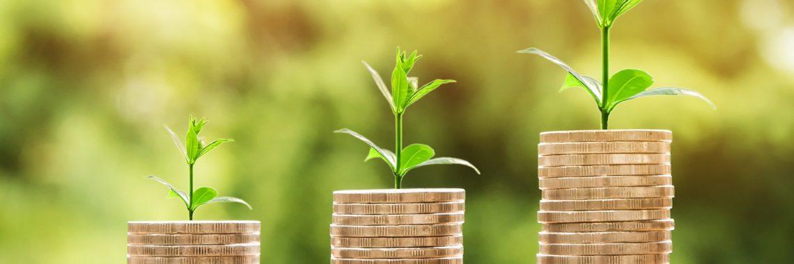 kleinschaligheidsinvesteringsaftrek