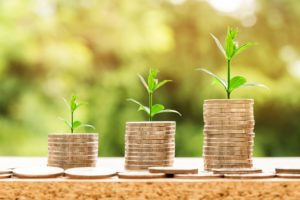 kleinschaligheids investeringsaftrek