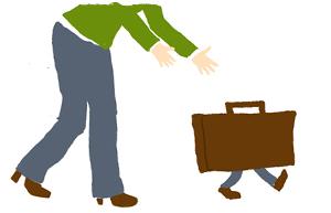 Tekening Janna 20190124_Afstand-arbeidsmarkt-300-193_01