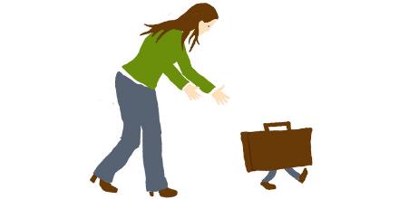 afstand arbeidsmarkt Fiducie duurzaam ondernemen