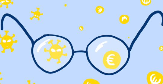 Fiducie jaarrekening laten opstellen financieel advies