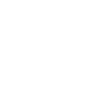 happy plant professional lidmaatschap 2020