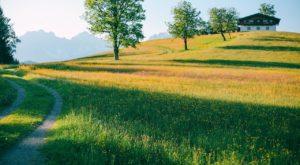 financieel duurzaam ondernemen administratie uitbesteden