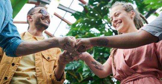 financieel duurzaam ondernemen, duurzame doelen stellen, partnerschap, boekhouding uitbesteden, duurzaam ondernemen,administratiekantoor Rotterdam, moneybird adviseur rotterdam